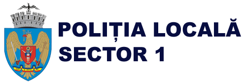www.politialocalasector1.ro